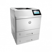 HP LaserJet Enterprise M605x Printer