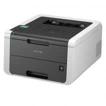 Brother HL-3170CDW | Colour Laser - LED Printer
