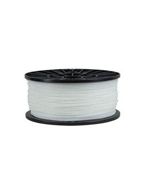 3D Filament ABS 1Kg White