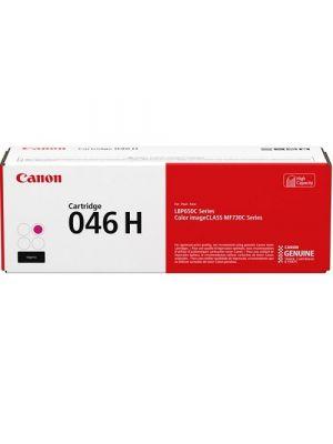 Canon CART046 Magenta High Yield Toner