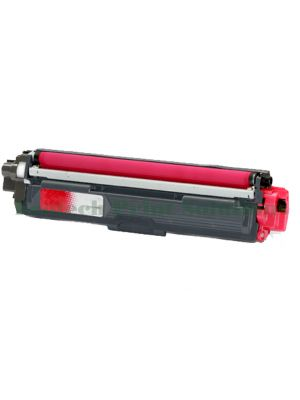 Compatible Brother TN255 Magenta Cartridge