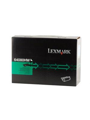 Lexmark 64080HW Remanufactured Toner