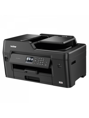 Brother MFC-J6530DW Colour Inkjet MultiFunction Centre