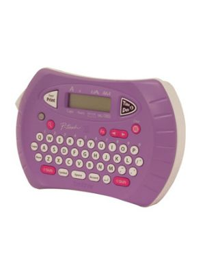 Brother PT-70