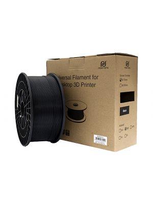 3D Filament PLA 1Kg Black