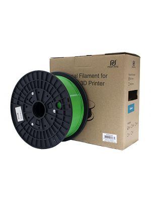 3D Filament PLA 1Kg Green