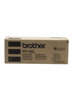 Brother FP4CL Fuser Unit