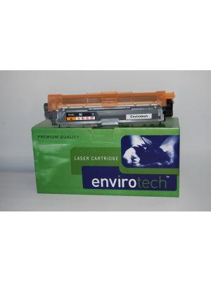 Envirotech, Brother TN251 Black Cartridge