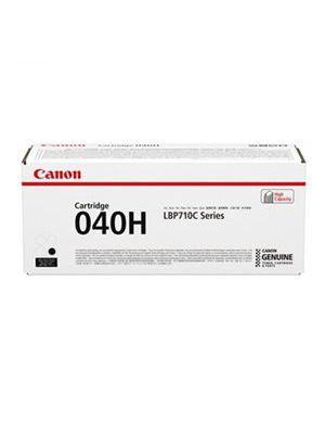 Canon CART040 Black HY Toner