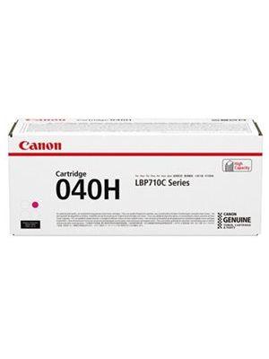 Canon CART040 Magenta HY Toner