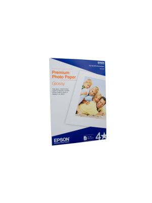Epson S041289 Glossy Paper A3+