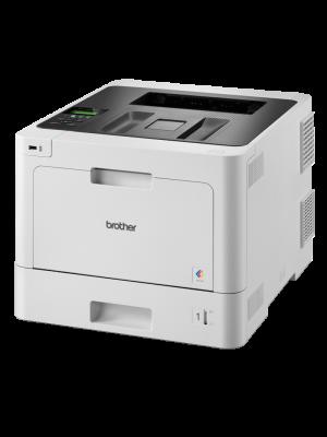 Brother HL-L8260CDW Colour Laser - LED Printer