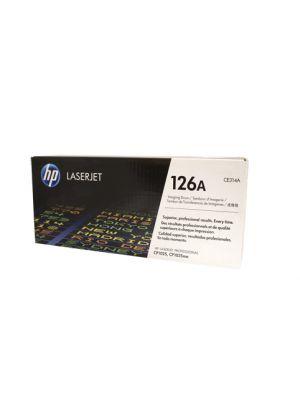 HP #126A Imaging Drum CE314A