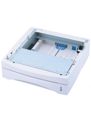 Brother LT-5000 Lower Tray
