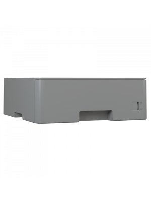 Brother LT-6500 Lower Tray