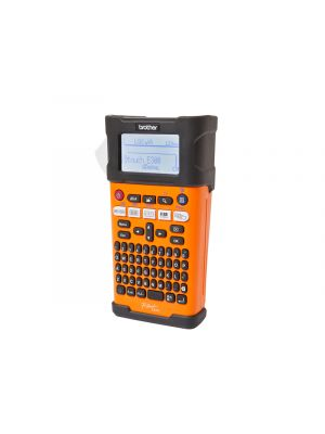 Brother PT-E300VP P-touch Labellers