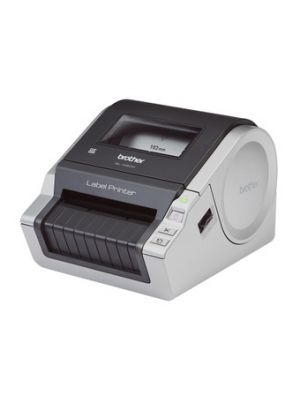 Brother QL-1060N Professional Label Printers