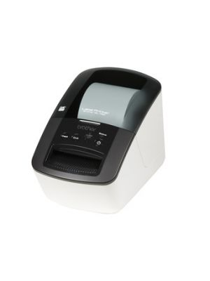 Brother QL-700 Professional Label Printers