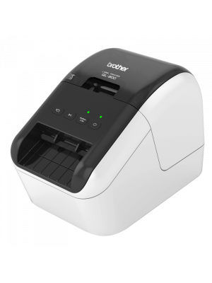 Brother QL-800 Professional Label Printers