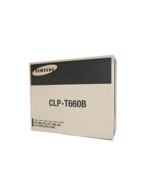 Samsung CLPT660B Transfer Belt