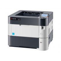 Kyocera Ecosys P3055dn A4 Monochrome Printer