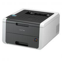 Brother HL-3170CDW | Colour Laser - LED Printer