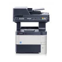 Kyocera Ecosys M3540dn Monochrome Multifunction Printer