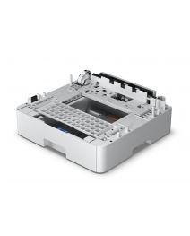 Epson 500 Sheet Paper Tray C12C932871