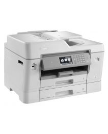 Brother MFC-J6945DW INKvestment A3 Colour Multi-Function Printer