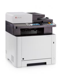 Kyocera Ecosys M5526cdn A4 Colour Multi-function Printer