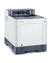 Kyocera Ecosys P6235cdn A4 Colour Printer