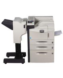 Kyocera Ecosys FS-9530dn A3 Monochrome Printer