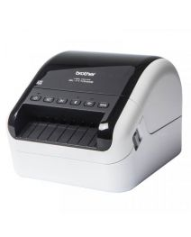 Brother QL-1110NWB Professional Wireless Label Printer