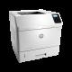 HP LaserJet Enterprise M606dn Printer