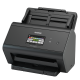 Brother ADS-2800W Desktop Document Scanner