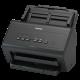 Brother ADS-3000N Desktop Document Scanner