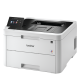 Brother HL-L3270cdw Colour A4 Laser - LED Printer, Wireless (WiFi) 2 sided Printing