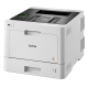 Brother HL-L8260CDW Colour Laser - LED Printer