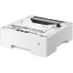 Kyocera PF-3110 | 500 sheet Paper Feeder