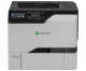 Lexmark CS725de A4 Colour Laser Printer | 40C9014