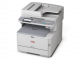 Oki MC342dnw A4 Colour Multi-function Printer