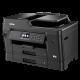 Brother MFC-J6930DW Colour Inkjet MultiFunction Centre | $50 CASH BACK