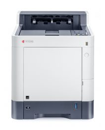 Kyocera Ecosys P7240cdn A4 Colour Printer
