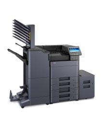 Kyocera Ecosys P8060cdn A3 Colour Printer