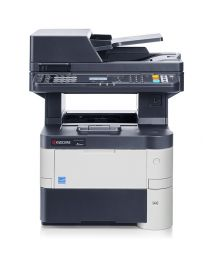 Kyocera Ecosys M3540dn Monochrome Multifunction Printer