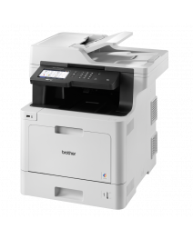 Brother MFC-L8900CDW Colour Laser - LED MultiFunction Centre