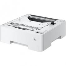 Kyocera PF-3110   500 sheet Paper Feeder
