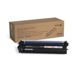 Fuji Xerox Phaser 6700dn Genuine Black Imaging Unit -50,000 pages (108R00974)