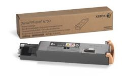 Fuji Xerox Phaser 6700dn Genuine Waste Cartridge -25,000 pages (108R00975)