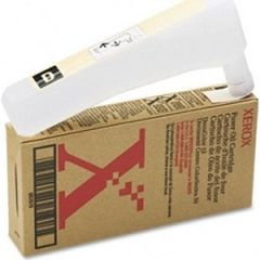 Fuji Xerox Phaser 7800dn Genuine Suc Filter - 120,000 pages  (108R01037)
